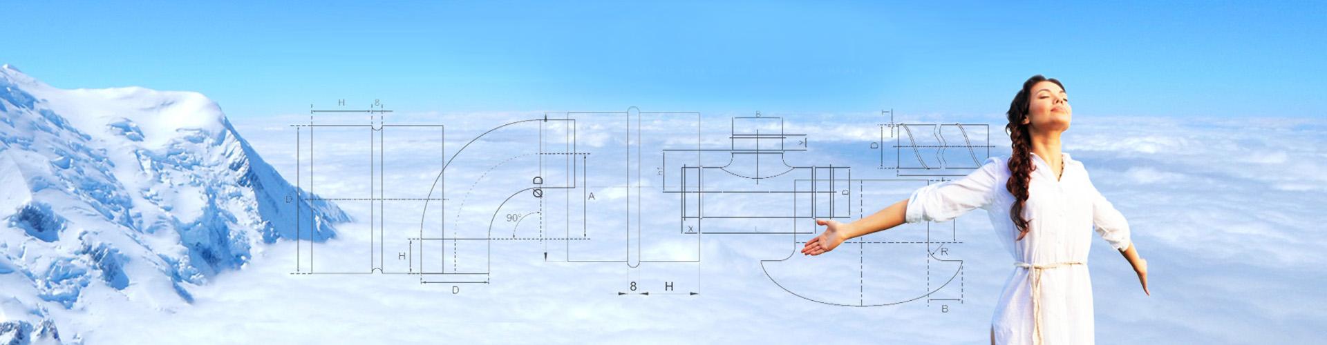Luftech Slider Header